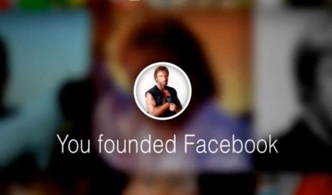Nach Facebooks 10. Geburtstag