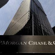 Lobbygruppe klagt gegen JPMorgan-Milliardenvergleich (Foto)