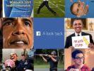 obama.jpg (Foto)