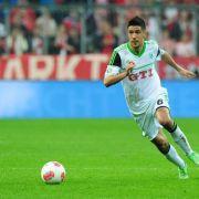 Hoffenheim hofft auf Premiere - VfL will nach Europa (Foto)