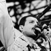 Queens «We Will Rock You» knackt Sechs-Millionen-Marke (Foto)