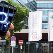 O2 stellt Weichen für E-Plus-Übernahme (Foto)