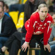 Nationalspielerin Schülke verlängert beim HC Leipzig (Foto)