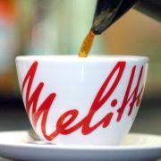 Melitta soll 55 Millionen Euro Strafe zahlen (Foto)