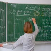 Lehrerin vergewaltigt zwei Schüler (Foto)