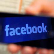 Facebook blickt auf mehr Apps und günstige Handys (Foto)