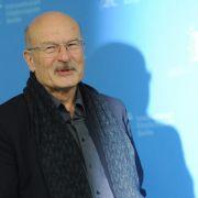 Kampf um Paris als Psychopoker: Schlöndorffs «Diplomatie» (Foto)