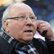 Seeler kritisiert HSV-Führung - «Zeit haben wir nicht» (Foto)