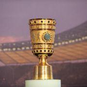 Auslosung: Lautern muss nach München - BVB empfängt VfL (Foto)