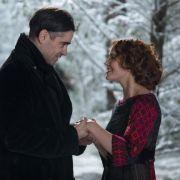 «Winter's Tale»: Großes Gefühlskino mit Colin Farrell (Foto)