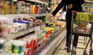 Investitionen des Einzelhandels auf Rekordniveau (Foto)