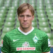 Werder-Kapitän Fritz vor Rückkehr in den Kader (Foto)