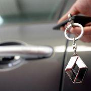 Alten Ziele sind die neuen: Renault will profitabler werden (Foto)