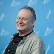 Stellan Skarsgård vertraut Lars von Trier blind (Foto)