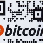 Bitcoin-Handelsplätze kämpfen mit Problemen (Foto)