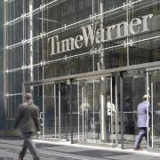 Milliarden-Übernahme schafft neuen Giganten in US-Fernsehmarkt (Foto)