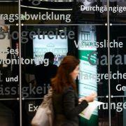 Fair gehandelte Produkte im Aufwind (Foto)