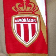 Kein Ende im Streit um Steuervorteile für AS Monaco (Foto)