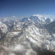 Deutscher stirbt bei Rekordversuch im Himalaya (Foto)