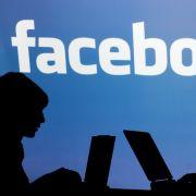 Auch Transen werden jetzt bei Facebook glücklich (Foto)