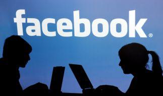 Facebook ist dafür bekannt, sich für die sexuelle Gleichstellung einzusetzen. (Foto)
