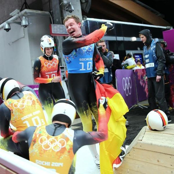 Olympia-Tag 11: Alle Wettkämpfe im Live-Stream bei ARD  ZDF sehen (Foto)