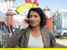 Ermittelt im 900. «Tatort»-Fall: Ulrike Folkerts als Lena Odenthal. (Foto)