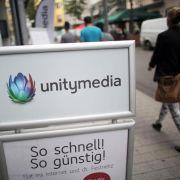 Kombi-Angebote treiben Geschäft bei Unitymedia (Foto)
