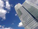 Offene Immobilienfonds investieren in verschiedene Häuser (Foto)