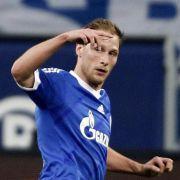 Schalke in Leverkusen ohne Höwedes und Draxler (Foto)