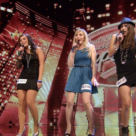Recall-Zoff und Bohlen-Sprüche live und kostenlos bei RTL Inside (Foto)