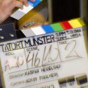 «Tatort»-Wissen: Vorspann, Quoten, Krimi-Zählung (Foto)