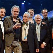 Extra-Preise der 64. Berlinale (Foto)