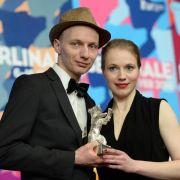 Regisseur Brüggemann: Subtile Gewalt in Familien ist ein Tabu (Foto)