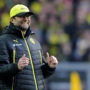 Die Sprüche vom 21. Bundesliga-Spieltag (Foto)