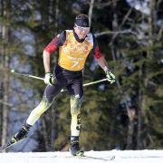 Zuckerbrot und Peitsche für deutsches Olympia-Team (Foto)