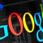 Jüngster Google-Zukauf ergänzt Passwörter durch Ultraschall (Foto)