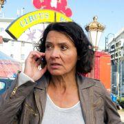 Mehr als neun Millionen sehen 900. «Tatort» (Foto)