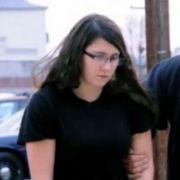 19-Jährige will 22 Menschen getötet haben (Foto)