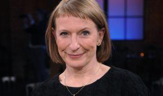 Liebe von Kopf bis Fuß: Dagmar Manzel singt Hollaender (Foto)