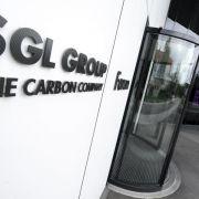 BMW setzt stärker auf Karbon:SGL-Aktie steigt (Foto)
