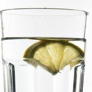 Unternehmen ruft Mineralwasser zurück (Foto)
