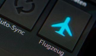 Diese Airlines lockern das Handy-Verbot (Foto)