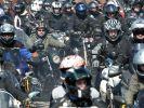 Luxus oder Einsteigermodell - Motorradbranche wächst zweigeteilt (Foto)