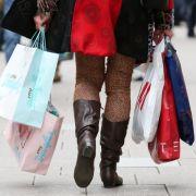 Shoppen im Ausland - Was Reisende beachten müssen (Foto)