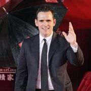 Beinahe ein Teenie-Star: Matt Dillon wird 50 (Foto)