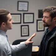 «Prisoners» auf DVD:Thriller mit Jackman und Gyllenhaal (Foto)