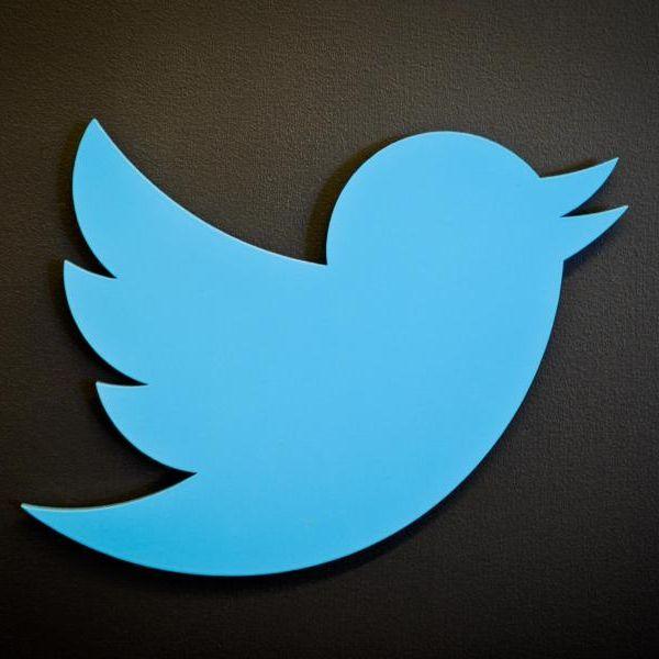 Rechtliche Tipps für Twitter  Co. (Foto)