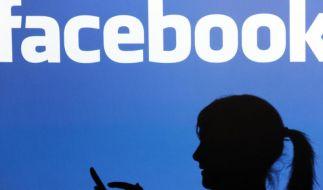Forscher nutzen Twitter und Facebook für Vorhersage von Depressionen (Foto)