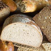Bäcker wollen deutsches Brot zum Kulturerbe machen (Foto)